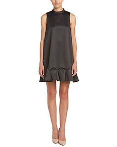 Rachel Zoe Clamencia A-Line Dress