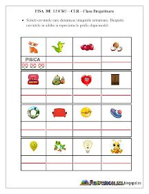 Math For Kids, Crafts For Kids, Kids Math Worksheets, Candyland, Kids And Parenting, Kindergarten, Preschool, Projects To Try, Classroom