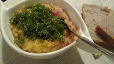 Горошница. Пошаговый рецепт с фото на Gastronom.ru