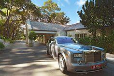 Barbados: Asu kuin filmitähti Finnmatkojen eksklusiivisimmassa hotelli Sandy Lanessa.  http://www.finnmatkat.fi/lomakohde/barbados/barbadoksen-lansirannikko/sandy-lane/?season=talvi-13-14 #finnmatkat