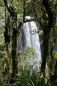 Somewhere in State of Rio Grande do Sul.