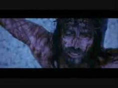 Jim Caviezel, who performed Jesus Christ in Mel Gibson's controversial movie Passion of the Christ, is poised to come back to reprise his role in the sequel to the movie, according to the Hol… Mel Gibson, Hillsong United Oceans, Passion Music, Crucifixion Of Jesus, Then Sings My Soul, Jesus Resurrection, Jim Caviezel, Christian Faith, Christian Songs