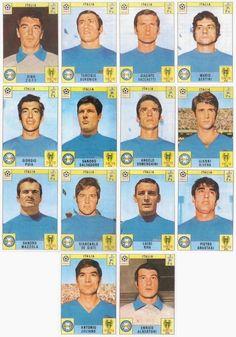 Marco Antonio, Football Team, Anastasia, Mexico, Memories, Heart, Sports, Breakfast Nook, Italia