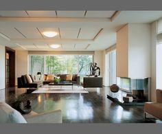 20 Best Korea | House Design images | House design, House ...
