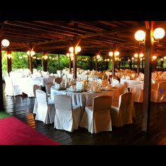 Salón pérgola del jardin Casa Grande de Fuentemayor   #opinion #opiniones #bodas #galicia  #pazo #encanto #casa #rural #turismo #rural #boda #civiles #jardin #eventos #celebraciones #banquetes