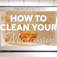 26 trendy kitchen organization videos lazy susan tips Deep Cleaning Tips, House Cleaning Tips, Cleaning Solutions, Spring Cleaning, Cleaning Hacks, Cleaning Agent, Lazy Susan, Tablet Recipe, Homemade Toilet Cleaner