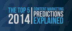 6 Prediction of SEO in 2014