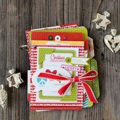 Christmas Wishes Idea Gallery: StephanieDaganBellaB1