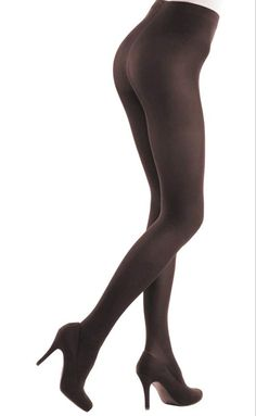 Conte Triumf 220 Denier Winter Tights - See more tights at www.fashion-tights.net ‪#tights #pantyhose #hosiery #nylons #fashion #legs‬ #legwear #advertising #influencer #collants