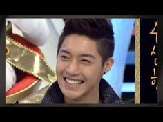 We [Wanna Be] With You ♥KHJ♥