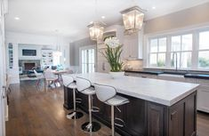 View 63 photos of this $4,595,000, 6 bed, 8.0 bath, 9879 sqft single family home located at 375 West Rd, New Canaan, CT 06840 built in 2016. MLS # 33435.