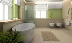 salle-de-bains-zen.jpg (799×486)