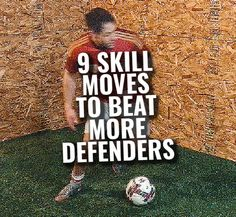 Soccer Workouts, Soccer Skills, Defenders, Soccer Players, Messi, Mindset, Beats, Fancy, Learning
