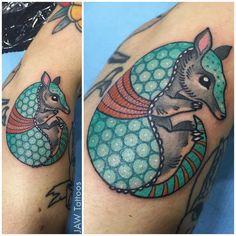 Artist at Reclamare Gallery Sacramento, CA @rclmr_tattoo △⃒⃘ -------------------- jaw.rclmr@gmail.com
