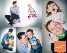 Having a fun photo shoot with Dad! Photoshoot Ideas, Photo Shoot, Dads, Polaroid Film, Couple Photos, Couples, Awesome, Fun, Photoshoot