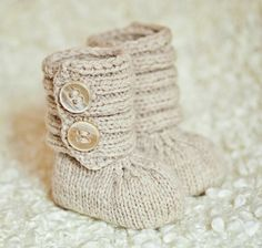 Knitting Pattern pdf file Instant Download by MonPetitViolonCrafts