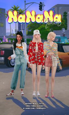 The Sims 4 Pc, Sims 4 Mm, The Shining Characters, Kpop Outfits, Fashion Outfits, Women's Fashion, Sims 4 Cc Eyes, Sims 4 Gameplay, Sims 4 Cc Packs