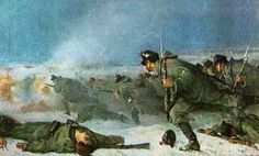 Words about Romanian soldier 9 Mai, New Art, Painting, Image, Romania, Google, Youtube, Painting Art, Paintings