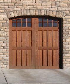 Fancy garage doors doors by summit doors inc garage doors fancy garage doors doors by summit doors inc garage doors wood garage doors dream home pinterest wood garage doors garage doors and solutioingenieria Choice Image