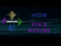Mobuduon - APZOR : Toca Nature