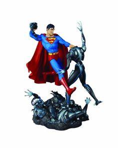 Officiel!! licensed DC NIGHTWING 18 cm Action Figure ** Haute Qualité **
