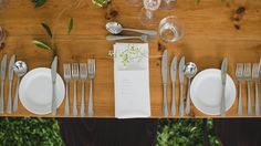 Evelyn & Chien-Wen. St Hallet, Barossa. We do EPIC. #wedding  #degustation #eventstyling #emkhostyle #weddingstyling #emkhoacreativecollective Concept & styling by www.emkho.com Degu, Event Styling, Wedding Styles, Table Settings, Concept, Place Settings, Tablescapes