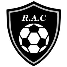 Real Atlético Clube