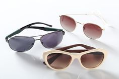 Vélez for Leather Lovers Lovers, My Style, Sun, Lenses, Eyeglasses, Vacations, Style