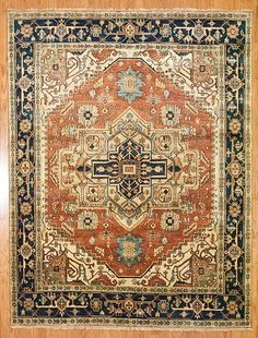 how to shop for a Persian rughttp://www.houzz.com/ideabooks/825044/list/How-to-Shop-for-a-Persian-Rug/?utm_source=feedburner&utm_medium=feed&utm_campaign=Feed:+houzz+(Houzz)&utm_content=Google+Reader