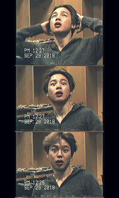 its me, jimin Hoseok, Namjoon, Taehyung, Steve Aoki, Jikook, Bts Bangtan Boy, Bts Jimin, Foto Bts, Bts Memes