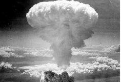 """""""A CONSPIRAÇÃO"""" O BLOG DE RODRIGO VERONEZI GARCIA      : Harry Truman deu a ordem para bombardear Hiroshima..."""