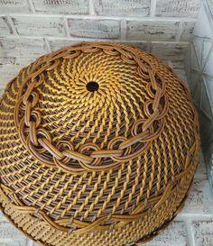 Новости Wicker Pendant Light, Ottoman, Chair, Rugs, Furniture, Home Decor, Farmhouse Rugs, Decoration Home, Room Decor