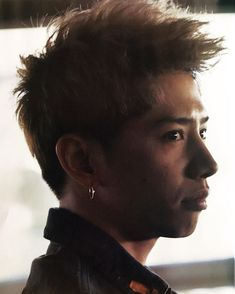 Takahiro Moriuchi, Androgynous Look, One Ok Rock, Face Reference, First Story, Music, Entertainment, People, Amor