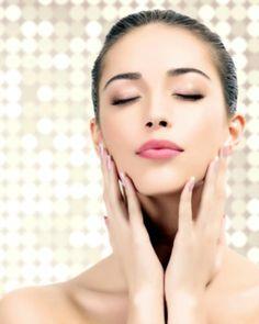 Accede www.siempremujer.com y conoce los ingredientes naturales que debes buscar en los productos de belleza que mejor le asientan a tu tipo de piel.