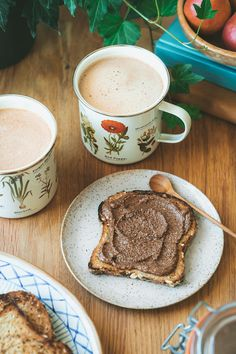 On the Menu: Cozy Treats - Urban Outfitters - Blog