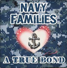 seadreamstudio MM Nuke's Page - Navy For Moms