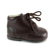 http://www.zapanines.es/2611-13134-thickbox/bota-inglesito-piel-marron-chocolate-dar2.jpg