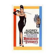 Art.com (660 RUB) ❤ liked on Polyvore featuring home, home decor, wall art, fillers, audrey hepburn poster, home theater decor, audrey hepburn wall art, home theatre decor and dorm decor