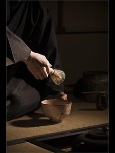 TEA Ceremony(茶道) by TAKAO Tsushima on 500px