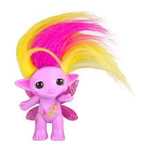 They never have a bad hair day! #TRUHotToyList