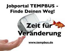 Wieder mal was Neues wagen www.tempbus.de