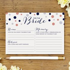 I've just found Hen Party Game Cards Pack Of 10 Cards. Organising a Hen Party and looking for something different and stylish, try these game cards. Hen Party Favours, Hen Party Bags, Hen Party Gifts, Boho Hen Party, Shower Party, Bridal Shower, Hen Games, Hen Night Ideas, Hens Night