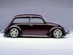 Image result for fusca pickup