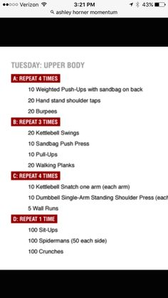 Workout Inspiration, Workout Ideas, Fitness Inspiration, Fitness Goals, Yoga Fitness, Ashley Horner, Kettlebell Swings, Love My Body, 30 Day Challenge