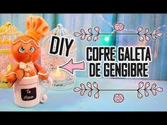DekorArte en Foamy - Aula virtual Vaquita susana - microporoso - goma eva - YouTube