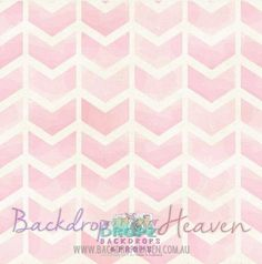 Creamy Pink Chevron  #backdrops #dropz #backdrop #photographybackdrop #vinylbackdrop #photobackground #photobackdrop #dropzbackdropsaustralia #backdropsaustralia #dropzbackdrops