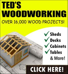 Get FREE Lumber for Woodworking! - Woodworking Made Easy Must Have Woodworking Tools, Woodworking Logo, Woodworking Books, Woodworking Supplies, Fine Woodworking, Woodworking Projects, Woodworking Videos, Woodworking Bandsaw, Woodworking Enthusiasts