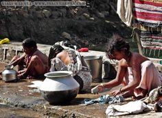 Kajuharo - Índia