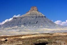 Random Scenic Shots - Page 163 - Expedition Portal - Factory Butte