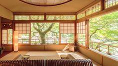 The diverse nature and seasons of Arashiyama, Kyoto